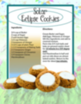 SolarEclipse cookies.jpg