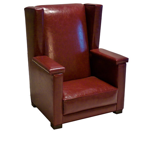Nancy Wing Chair