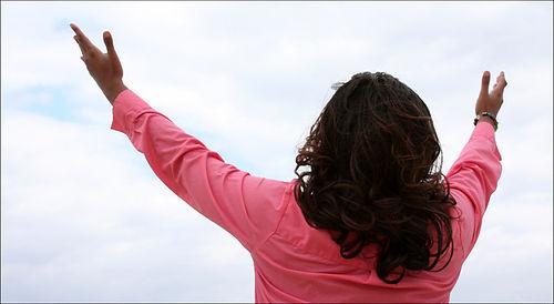 womanworshipping071513 (1).jpg