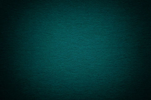 texture-old-dark-turquoise-paper-backgro