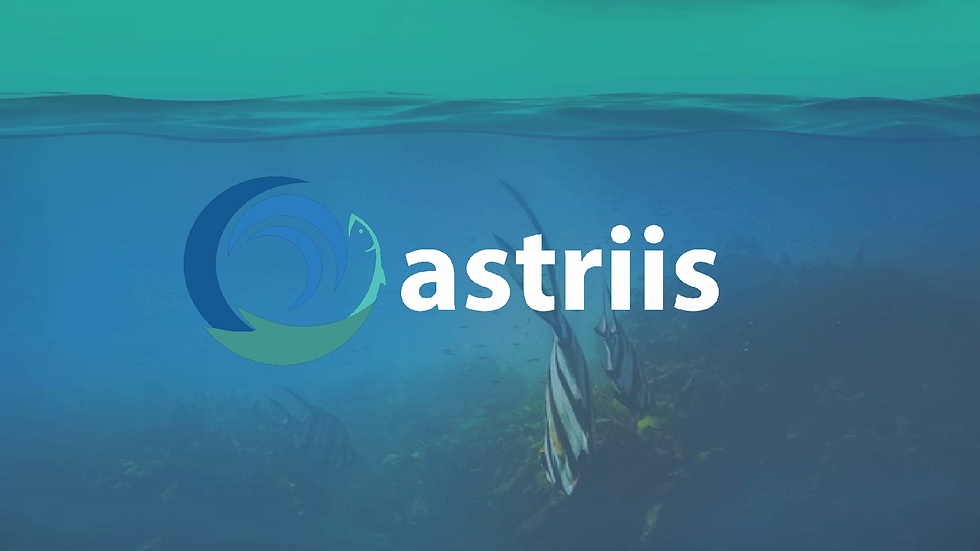 ASTRIIS Background.png