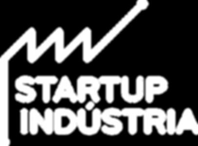 Logo_Startup_Indústria-04.png