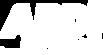 Logotipo Colorido (4 cores)_branco.png
