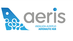 AERIS.png
