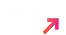 4SCALE_LOGO-04.png