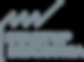 Logo_Startup_Indústria-03.png