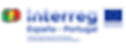 Logo Interreg Espana Portugal.png