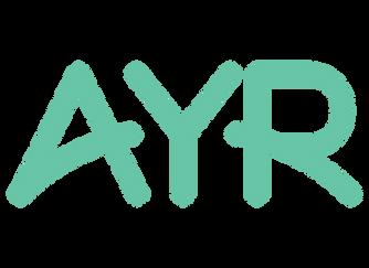 Revista de Imprensa: CEiiA lança plataforma AYR