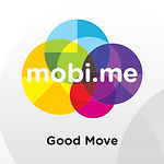 CEiiA launches mobi.me