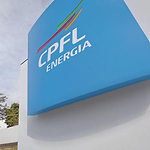 Contract with CPFL
