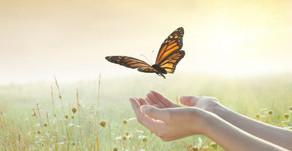 3 pistes de solution pour vivre le moment présent