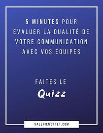Quizz Communication2.jpg