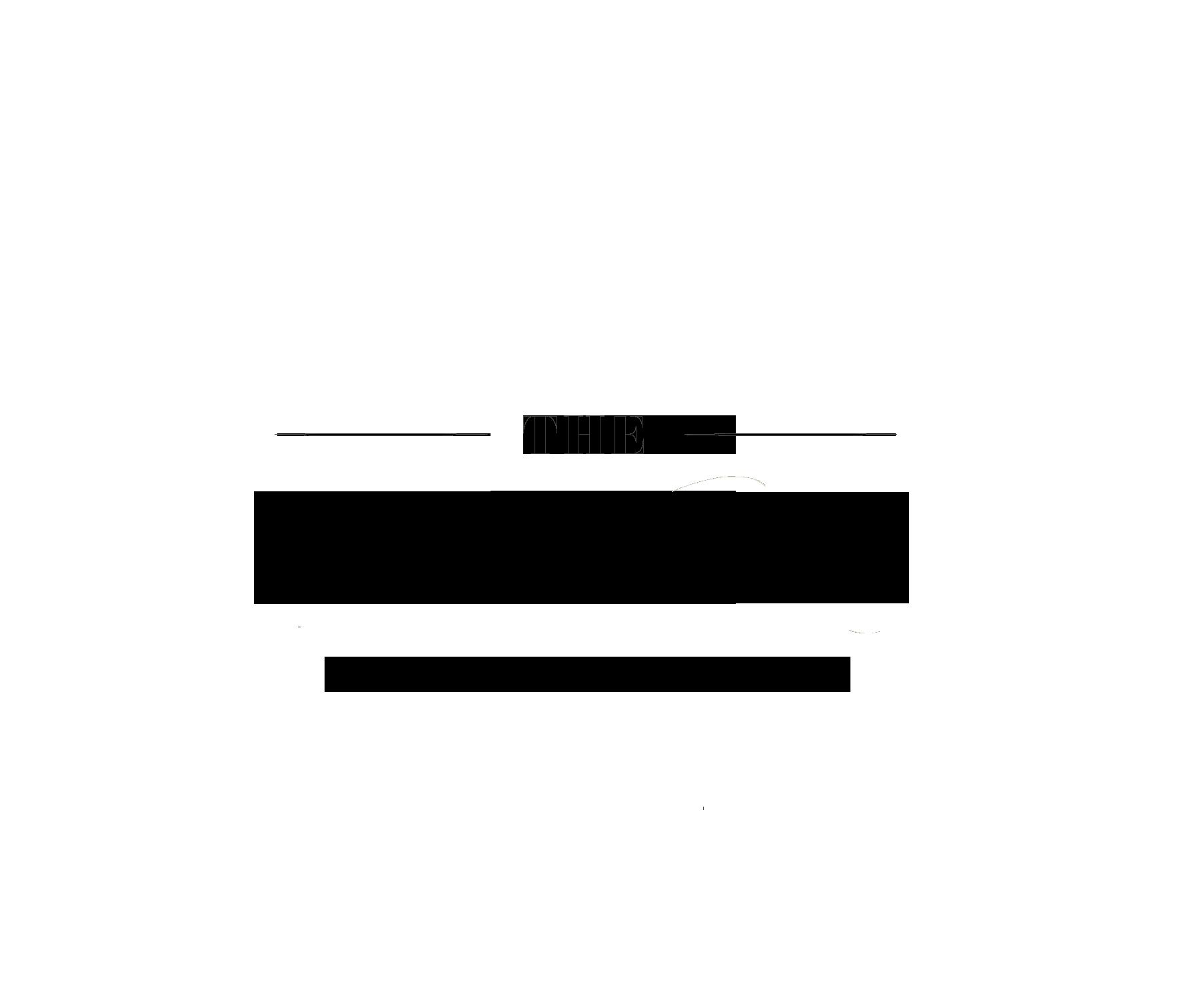 Crave_grille_logo_1