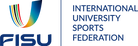 src_fisu_logo_2019.png