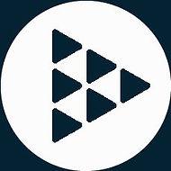 WG_logo_400x400.jpg