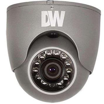 DWC-BL2651TIR