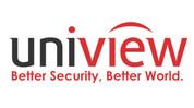 uniview logo.jpg