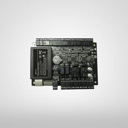 US-C3-200 Pro
