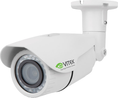 VTC-IR303-FNP