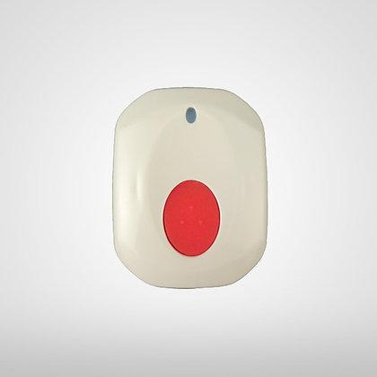 ELK-6011 Two-Way Wireless Single