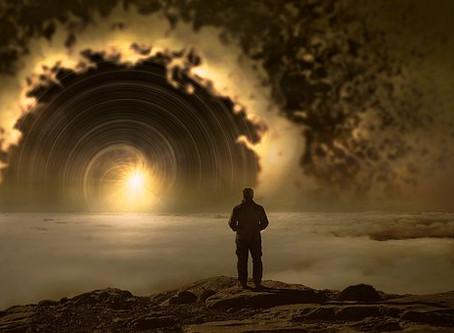 Como Trascender Los Miedos Desde La Espiritualidad