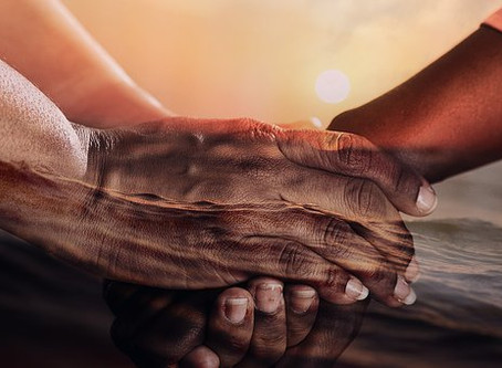 El Respeto Desde La Espiritualidad