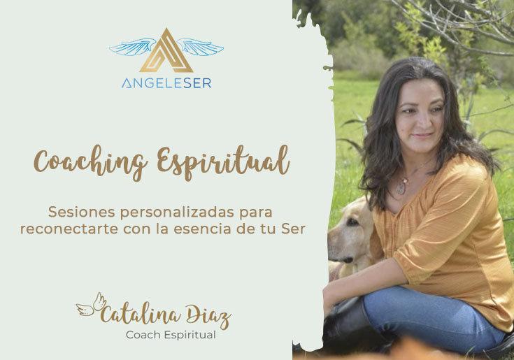 Coaching Espiritual