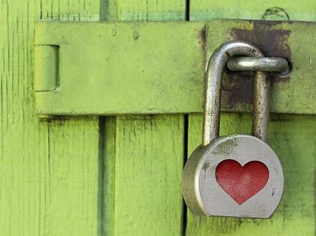 Abrir El Corazón Desde La Espiritualidad