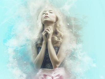 De La Preocupación A La Paz, Desde La Espiritualidad