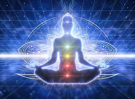 La Paz Desde La Espiritualidad