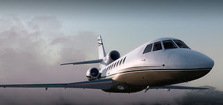 Falcon EX 50.jpg