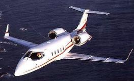 lear jet XR.JPG