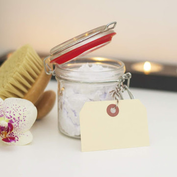 Body Scrubs And Why You Need Them