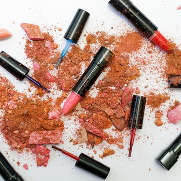 5 Must Haves Lipstick Shades