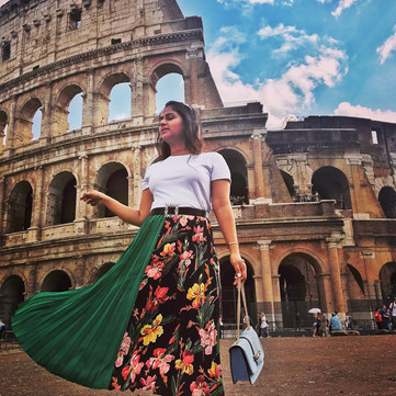 7 Things To Know Before Visiting Colosseum
