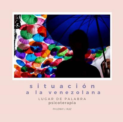 Situación a la venezolana