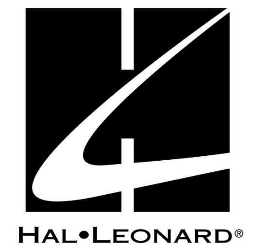 Vocals for Hal Leonard Publishing