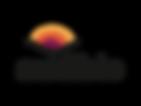 audible-logo.png