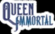 Queen Immortal Title