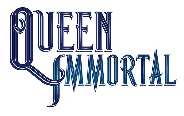 Queen Immortal Title