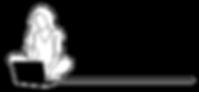 Kaci_Logo_3_BLANK_Ext.png