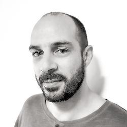 George Pentaris