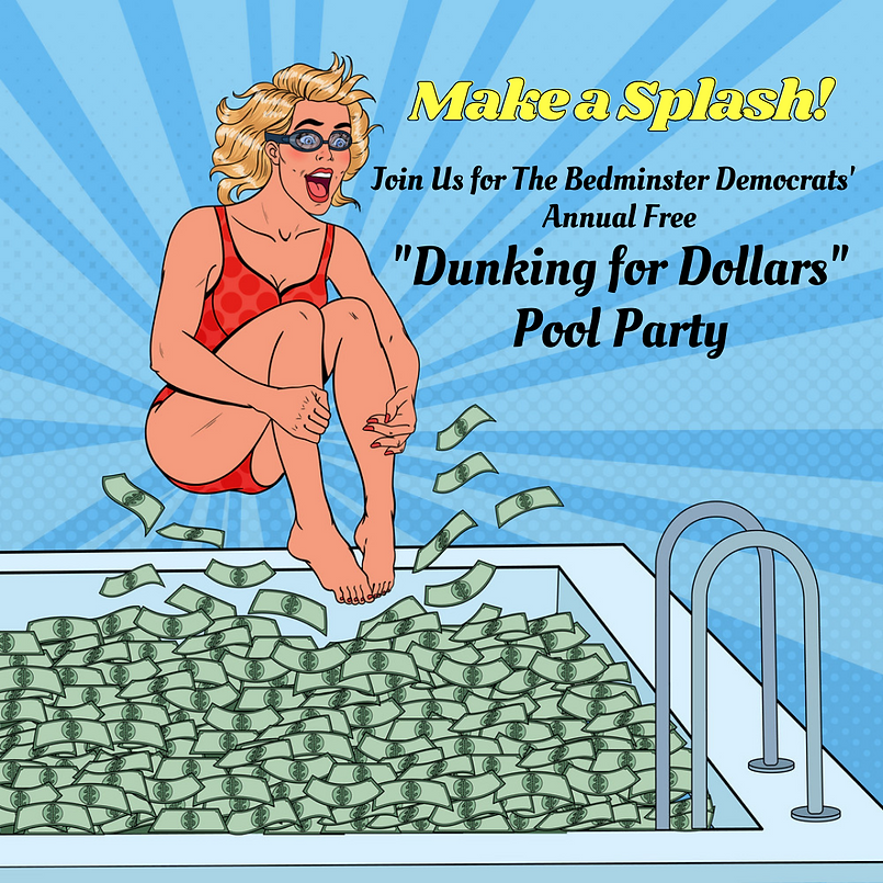 Dunking for Dollars WIX_Insta.png