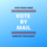 VOTE BY MAIL-2.png