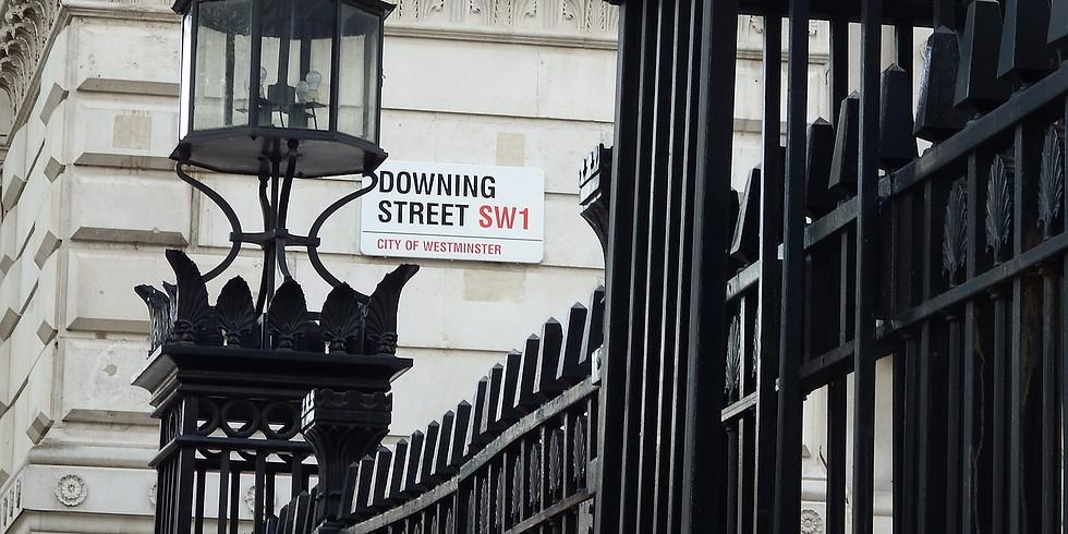 London CYW Tell No 10