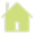 np_home_1332723_C1D869.png