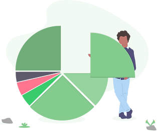 undraw_pie_chart_6efe 1.png