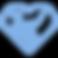 np_caring_1757028_6FA0E0.png