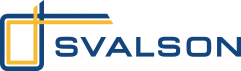 logo svalson.png