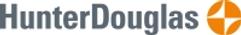 logo hunterdouglas.png